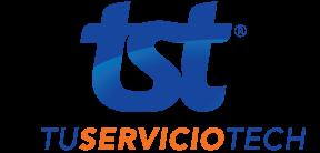 IT | TuServicioTech | IT A Su Medida